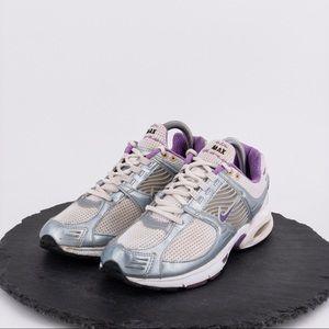 Nike Air Max Moto Women's Shoes Size 8.5